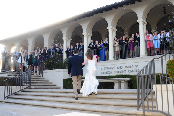 DSC_1864-pasadena-wedding-photographer