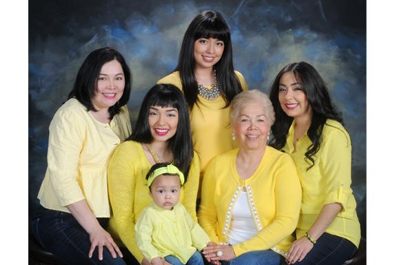 pasadena-family-portrait-photographer-72ppi
