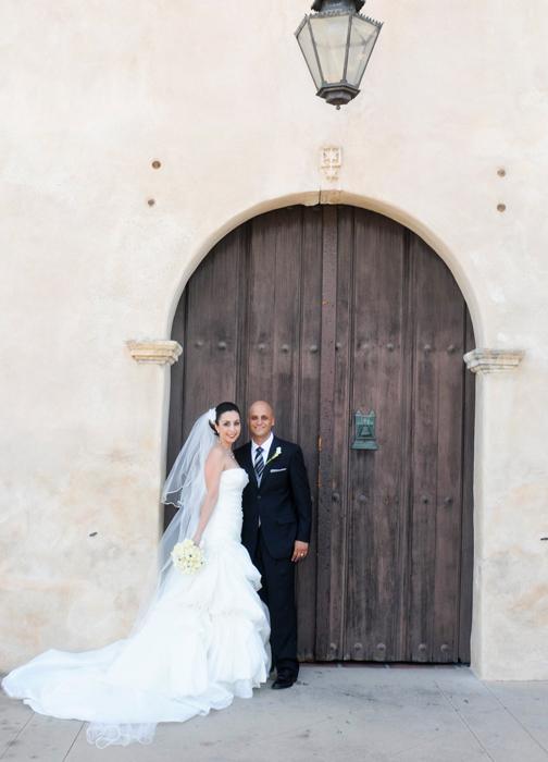san-fernando-mission-wedding-photography
