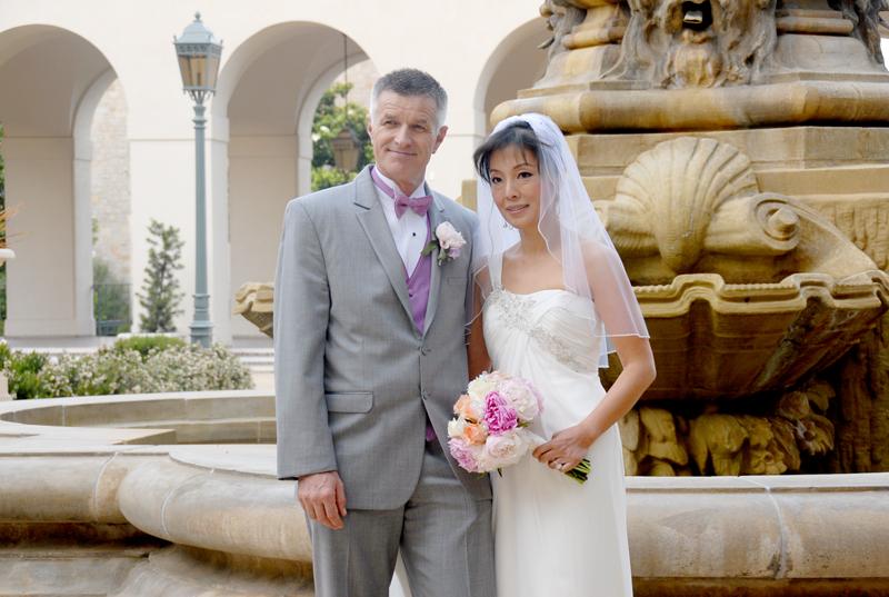 Photography by Walt - Wedding