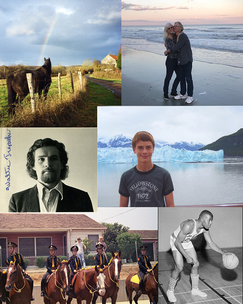 Print Collage Web